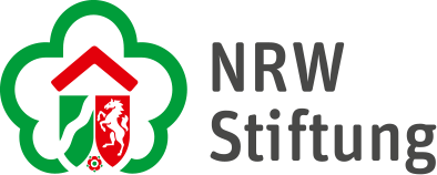 https://www.nrw-stiftung.de/typo3conf/ext/rm_theme/Resources/Public/Images/NRW-Stiftung-Logo.png